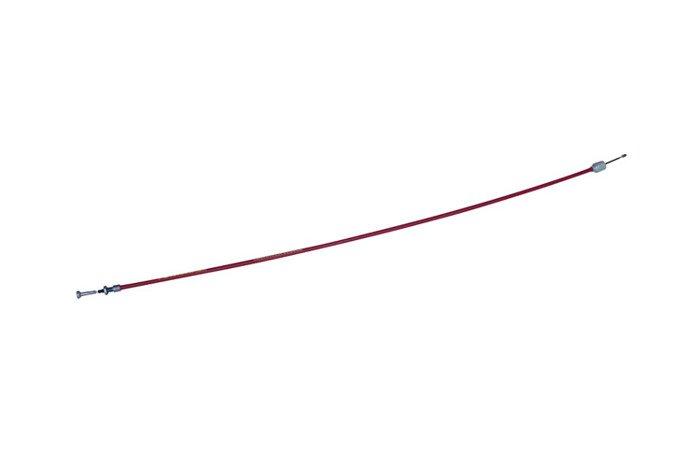 Cablu de frână Bowden AL-KO 1130/1326