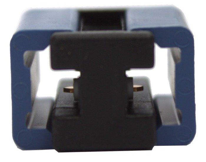 Conector rapid 12V Aspock