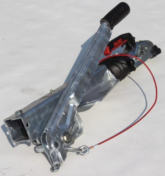 Frână inerțială pentru remorci AL-KO  1600kg V 161S AK160