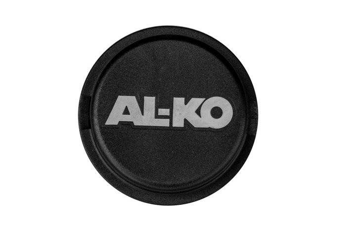 Înveliș butuci pentru axele fără frână optima AL-KO