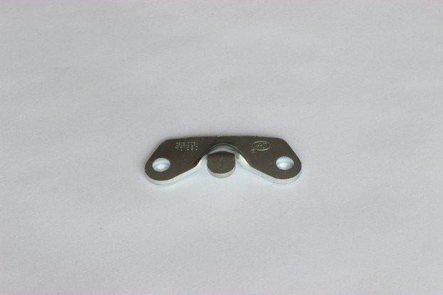 Placă pentru închizătoare oblon Z-15 STEELPRESS SPP