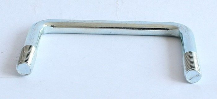Șurub U Bolt M12 65/102/65